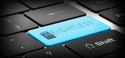 Réseaux radio dédiés aux objets connectés : la spécification Weightless-P est disponible | Innovation Numérique | Scoop.it