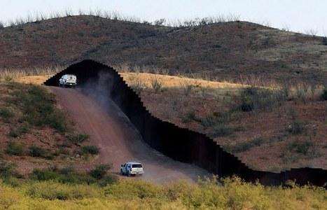 Aumenta la migración interregional entre países de América Latina - La Jornada en linea | América-Latina | Scoop.it