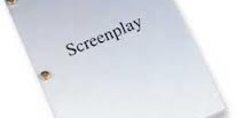 17 Writing Tricks to Help Get You Through Your Screenplay - Redforward | Screen Right (Screenwrite) | Scoop.it
