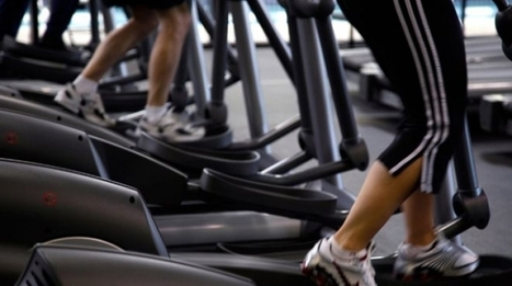 Exercise may boost mood in pregnant women | A women dream lifestyle | Scoop.it