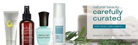 SmartBlog - The Pharmaca Coupon and The Product | online coupons | Scoop.it