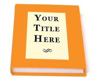 Cómo crear un título infalible para atraer lectores a tu blog | producció de continguts | Scoop.it