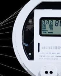 Privacy, smart meters and the Internet of things | Information Age | Energie - Environnement et développement durable | Scoop.it