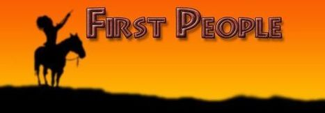 First People of America and Canada - Native American Indians. Turtle Island. Legends, Treaties, Clipart.   Shifting Minds & Communities   Scoop.it
