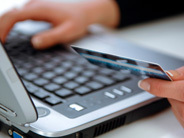 Taiwan e-commerce to hit $22.6B in 2012 | Global Logistics Trends and News | Scoop.it