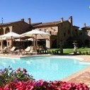 La Tenuta del Gallo - Vakantie in Italië | Ciao tutti | Vacanza In Italia - Vakantie In Italie - Holiday In Italy | Scoop.it
