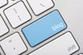 Korey Hinton's Blog | Tech News | Scoop.it