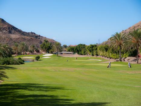 Pourquoi les parcours de golf ont 18 trous ? - technologie - Directmatin.fr | Golf | Scoop.it