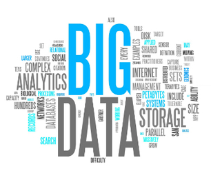 Why big data will have a big impact on sustainability - Sustainability & Strategy | Sustainability as risk management | Scoop.it