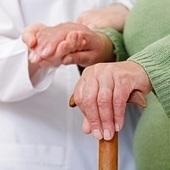 Quel sens donner à la gériatrie aujourd'hui ? | bientraitance | Scoop.it