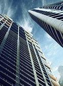 Block Management Services | Vision PEM | Property Management | Scoop.it