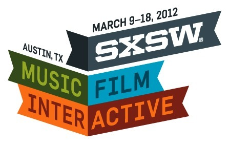 Music Apps Gone Wild: The SXSW Recap | Music business | Scoop.it
