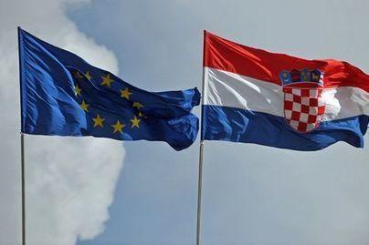 «L'Europe est le seul endroit au monde où l'identité n'est pas unculte mais une question» | Union Européenne, une construction dans la tourmente | Scoop.it