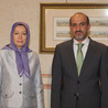 """""""Iranian opposition demands UN investigation into massacre of Iranian refugees in Iraq"""""""