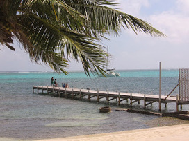 Belize Retirement: Retirement In Paradise, Now Possible At Belize Retirement   Nathan Cook   Scoop.it