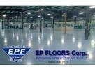 Brewery floor concrete sealer - Classified Ad | INDUSTRIAL FLOORING INSTALLATION IN USA | Scoop.it
