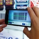 Rumour: Tesco Planning Own-Brand Tablet for Christmas Tech Domination | Gadgets and Gizmos | Scoop.it