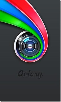 Free Android Photo Editor App: Photo Editor by Aviary | Time to Learn | Scoop.it