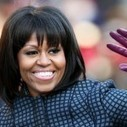 Michelle Obama HACKED: Phone Numbers, Credit Report, Social Security LeakedPop on the Pop - Celebrity Gossip and Entertainment News | Pop on the Pop - Celebrity Gossip and Entertainment News | Celebrities who leaked numbers | Scoop.it