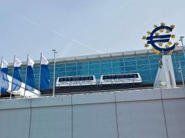 Fraport schafft den Euro ab | Union Européenne, une construction dans la tourmente | Scoop.it