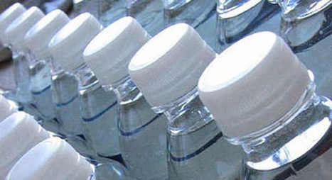 Tendances et innovations sur le marché des eaux en bouteilles - [Analyse] Agro Media | Actualité de l'Industrie Agroalimentaire | agro-media.fr | Scoop.it