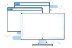 Vectr - Free Online Vector Graphics Editor | Les outils d'HG Sempai | Scoop.it