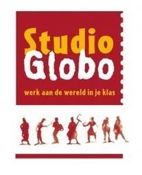 Nu ook een Bordboek tussen de actualessen van Studio Globo   Edutools   Scoop.it