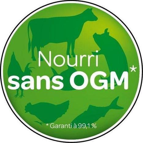 Dès le 1er juillet, le doute sera levé sur les OGM.    agro-media.fr   Actualité de l'Industrie Agroalimentaire   agro-media.fr   Scoop.it