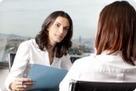 L'entrepreneuriat féminin - Centre d'analyse stratégique | Entrepreneuriat féminin | Scoop.it