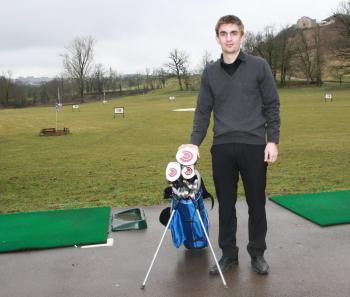 Rodez. Le swing se démocratise | Les dernières news golf et info golf | Scoop.it