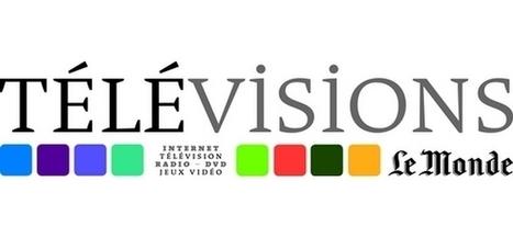 Clap de fin pour le supplément TV du Monde?   DocPresseESJ   Scoop.it