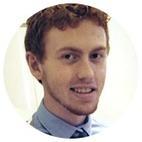 Random User Generator | Articles et outils UX | Scoop.it