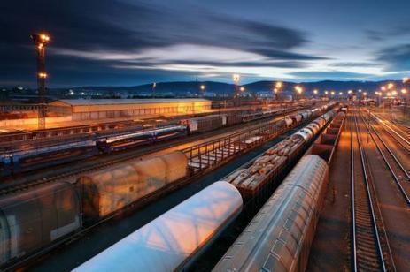 Transport : les trains de nuit en voie d'extinction | Mobilités et modes de vie | Scoop.it