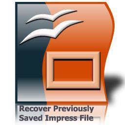 How Can I Recover My Previously Saved Impress File? - OpenOffice Impress Repair Tool | File Repair Tool | Scoop.it