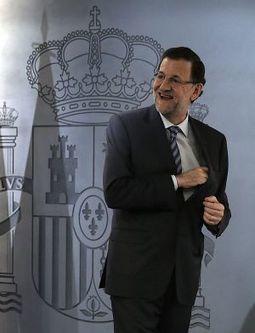 El partido más poderoso de la democracia - El País.com (España) | Politiqueando, que es gerundio | Scoop.it