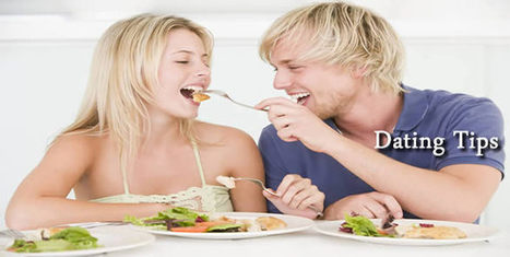 online dating site   online dating sites   Scoop.it