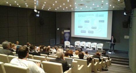 Conférence sur la commercialisation directe du biogaz et la flexibilisation de la production - ofate   Biométhanisation   Scoop.it