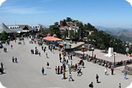 Shimla Honeymoon Package with 2 Star Hotels By Volvo Bus | Best Tour Operators In India | Scoop.it