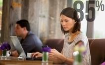 Innovation et technologie : Un public majoritairement féminin, mais des décideurs exclusivement masculins ! | Technologies numériques et innovations | Scoop.it