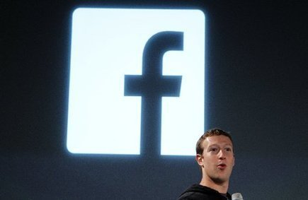 Facebook launches anti-bullying tool - SiliconBeat | Bullying | Scoop.it