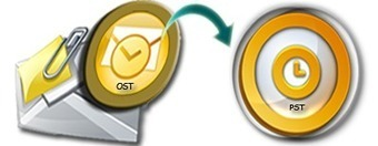 Corrupt OST Recovery Tool Perfectly Recover Outlook OST File to PST   ost-to-pst   Scoop.it