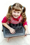 Informática periodo 4- Actividad Integradora: Ventajas y desventajas de Excel | Excel | Scoop.it