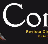Revista Comunicar   Scientific Journal of Media Education   Revista Científica de Comunicación y Educación   Tecnologia Instruccional   Scoop.it