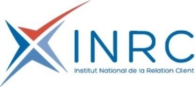 L'Institut national de la relation client est officiellement lancé | Digital retail- Expérience client- Omnicanal. | Scoop.it