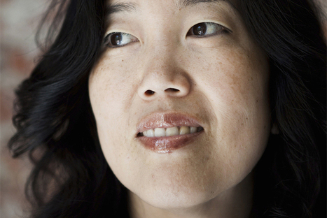 The truth about ADHD: Over-diagnosis linked to cause championed by Michelle Rhee | MA DTCE | Scoop.it