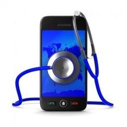 New Survey Blames Healthcare for mHealth's Struggles | ehealth4nurses | Scoop.it