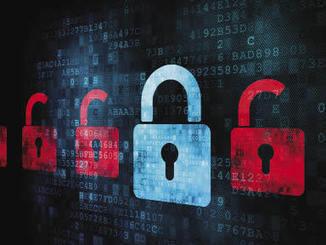 Ten Trending Cyberthreat Attacks In 2013 - CRN India   Botnets   Scoop.it