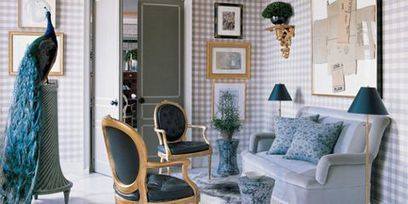 A-List Living Rooms | A. Perry Design Lounge | Scoop.it