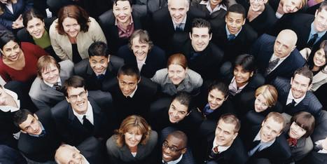 Pimping Diversity - Huffington Post   Cultural Diversity & Student Engagement   Scoop.it