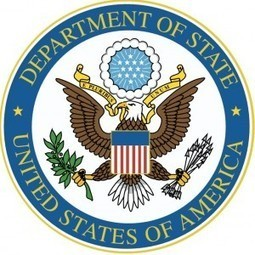 Engaging religion at the Department of State « The Immanent Frame | Religion and Foreign Policy | Scoop.it